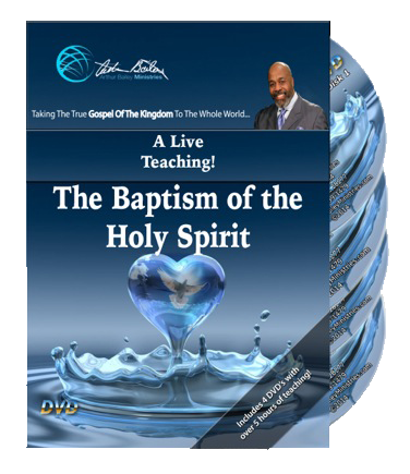 the baptism of the holy spirit Baptism holy spirit doctrinal bible study, sermon outline by bible teacher, ken birks discover the doctrinal perspective on the baptism of the holy spirit and speaking in tongues.